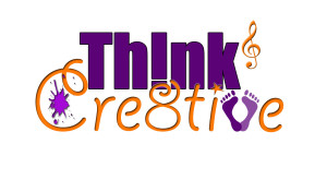 thinkcreative 17