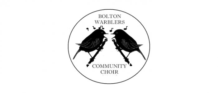 Bolton Warblers